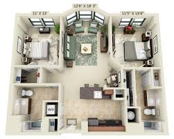 3 bedroom apartments in washington dc 1301 thomas circle rentals washington dc apartments com