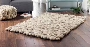 pebble rug pebble rug amazon co uk kitchen home