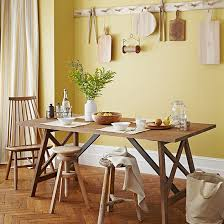 yellow dining room ideas 25 best yellow dining rooms design ideas in 2016 interior
