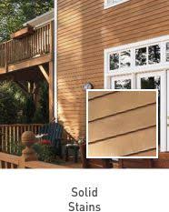 Shop Exterior Stains At Lowes Com by Discover Wood Stain Colors And For Your Deck And More At Lowe U0027s