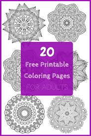 372 best mandala images on pinterest coloring books drawings
