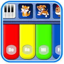 download asmaul husna bismillahi bada na mp3 belajar asmaul husna apps on google play
