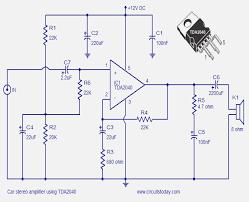 subwoofer circuit diagrams u2013 cubefield co