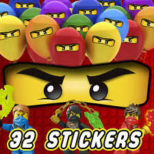 ninjago party supplies lego ninjago party supplies ebay