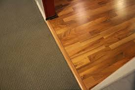 Discontinued Laminate Flooring The Story Of Us Kitchen And Family Room New Flooring
