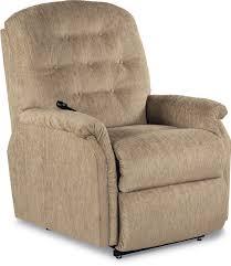 recliner u2013 ferguson furniture