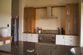 home kitchen designs pretoria rigoro us