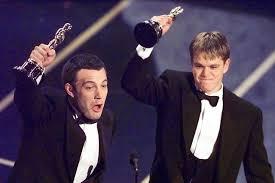 thanksgiving speech for award best oscar speeches of all time tom hanks meryl streep u0026 more