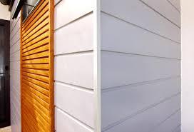 exterior u0026 interior architectural wall panel designs hardwood