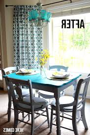 distressed kitchen table and chairs distressed kitchen table and chairs round dining table and chairs
