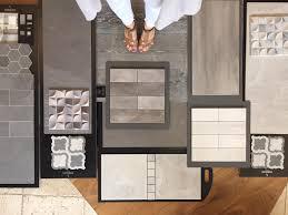 Home Design Magazine Suncoast Riley Interior Design Inc Home Facebook