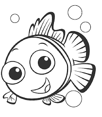 finding nemo dory coloring pages finding nemo coloring pages