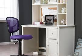 lovely pictures counter desk creative small black corner desk
