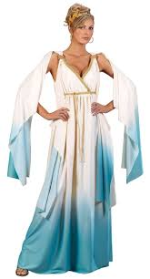 egyptian halloween costumes 178 best what to wear images on pinterest halloween ideas