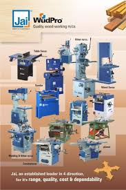 Second Hand Woodworking Machines India by India Wood Lathe Machine India Wood Lathe Machine Manufacturers
