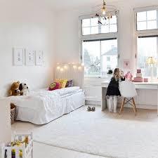 the twee free guide to girls u0027 bedrooms red online