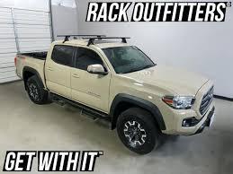 toyota tacoma light bar roof mount toyota tacoma roof rack 2016 light bar 2013 oem canada mglpc org