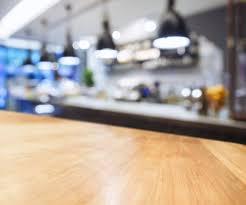 147 best kitchen design jobs images on pinterest bespoke