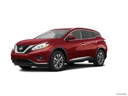 nissan crossover nissan murano 2017 3 5l sl in bahrain new car prices specs