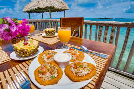 thanksgiving why top 10 reasons why belize is perfect for a christmas or