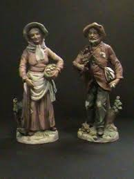 home interior porcelain figurines brilliant delightful home interior figurines figurines