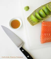 how choose the best kitchen knives buy old farmer almanac what you want read next
