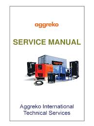 service manual 311 pages pdf lubricant cable
