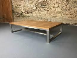rustic metal coffee table rustic metal coffee table writehookstudio com
