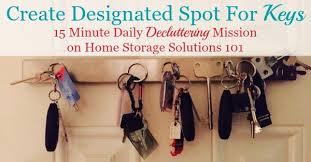 Decorative Key Racks For The Home Key Organizer Ideas U0026 Solutions Never Misplace Your Keys Again