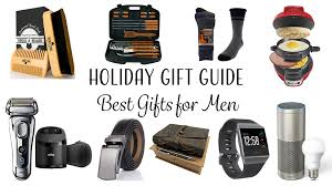 best gifts 2017 for him holiday gift guides fancy shanty