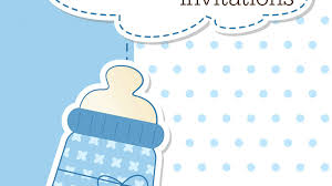 printable templates baby shower owl baby shower invitations free printable 0 ideas online templates