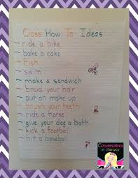 how to ideas 477 best reading writing images on pinterest reading anchor