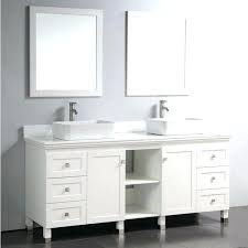 Discount Bathroom Vanities Orlando Bathroom Vanities Orlando Florida Justget Club