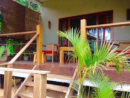 lexus van el nido bluemango rooms u0026 villas el nido philippines booking com