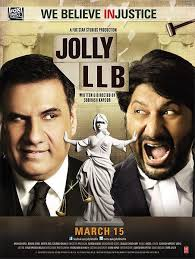 27 best bollywood images on pinterest hindi movies online blu