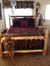 Cedar Log Bedroom Furniture by Adirondack Furniture By Adk Rustic Interiors Specializing In Log