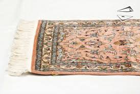 Pak Persian Rugs Large Rugs U0026 Carpets
