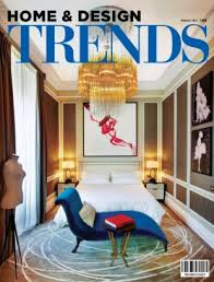 home design trends magazine india home design trends magazine may 2013 issue get your digital copy