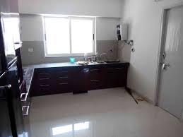 house param modular kitchen in vadodara india