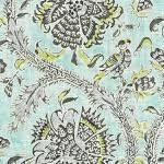 Waverly Upholstery Fabric Shop Premium Waverly Fabrics For Home Decorating Hancock U0027s Of