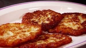 where to buy potato pancakes hungarian potato pancakes food network