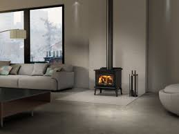 900 wood stoves osburn
