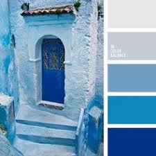 moroccan color palette google search casa pinterest