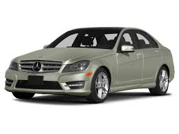how does lexus cpo work certified pre owned 2013 mercedes benz c class c300 sedan in north