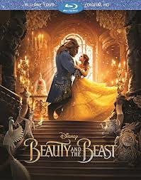 amazon beauty beast emma watson stevens luke