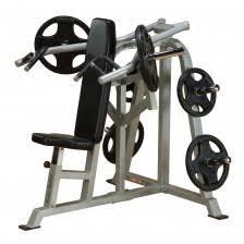 Powertec Leverage Bench Powertec U0026 Bodysolid Leverage Machines Leverage Multi Gyms