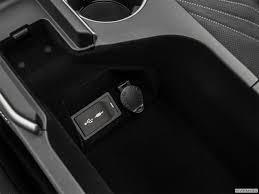 lexus rc f uae lexus rc f 2016 carbon in kuwait new car prices specs reviews