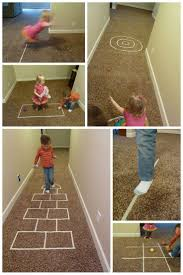 best 25 babysitting games ideas on pinterest inside games