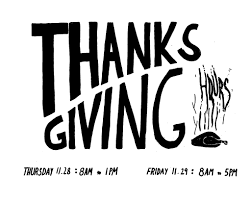 thanksgiving store opening hours thanksgiving hours u0026 black friday yes we u0027re open porchlight
