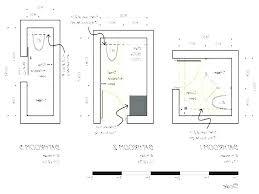 Bathroom Layouts Ideas Large Bathroom Layout Ideas Large Master Master Bathroom Designs